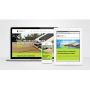 外贸建站,外贸网站设计,网站设计